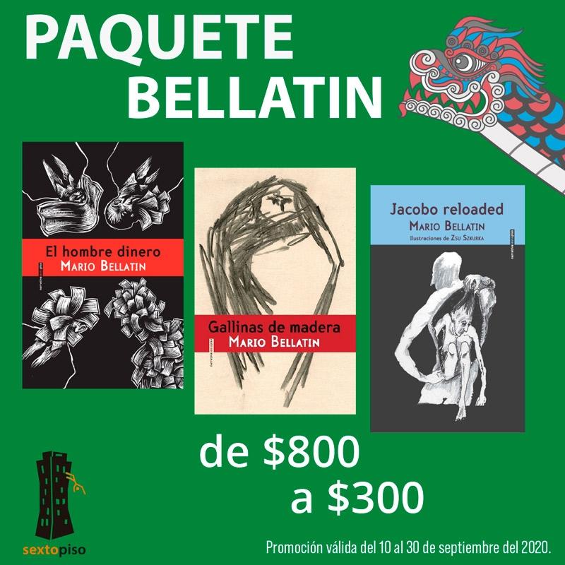 paquete-bellatin