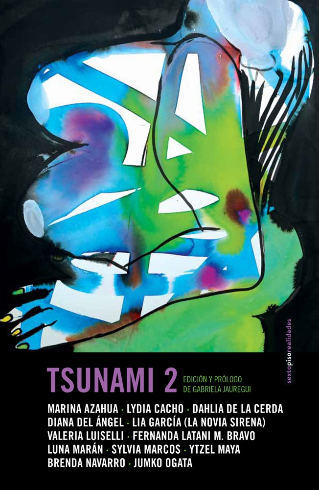 tsunami-2