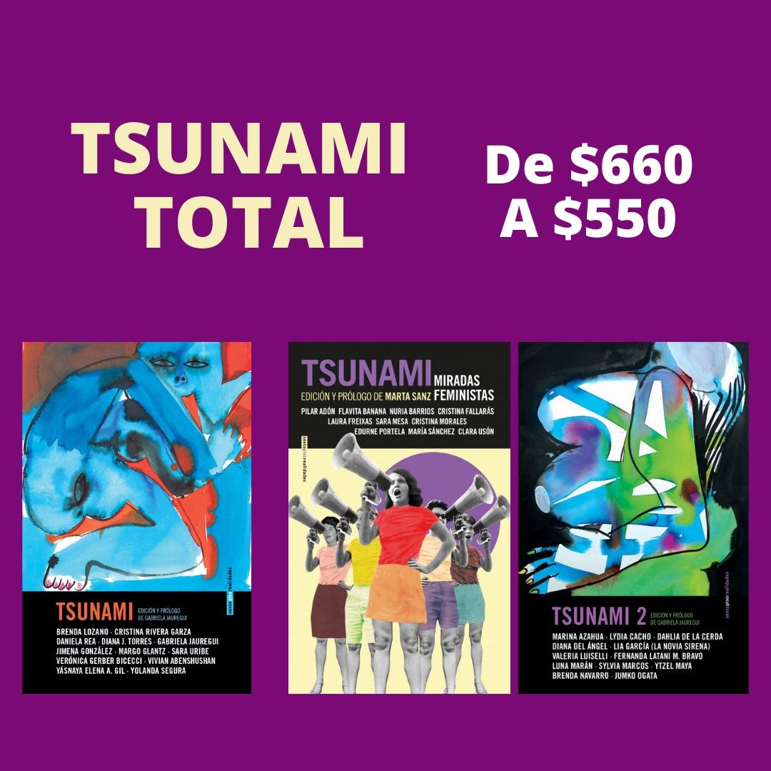 paquete-tsunami-total