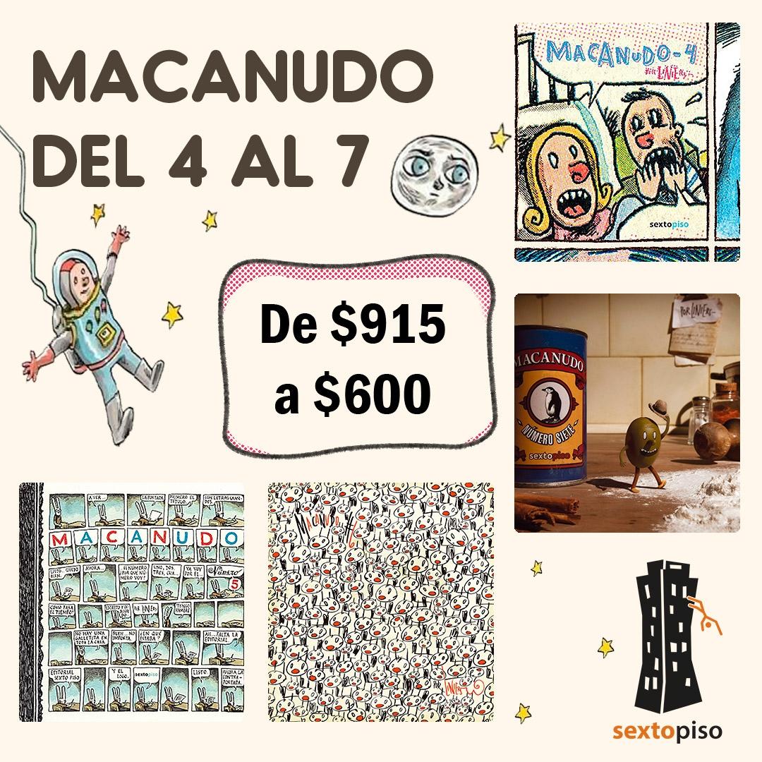 paquete-macanudo-4-al-7