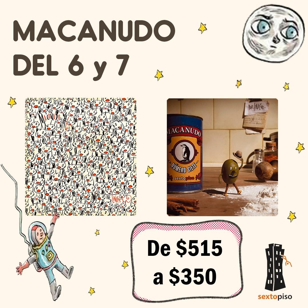 paquete-macanudo-6-y-7