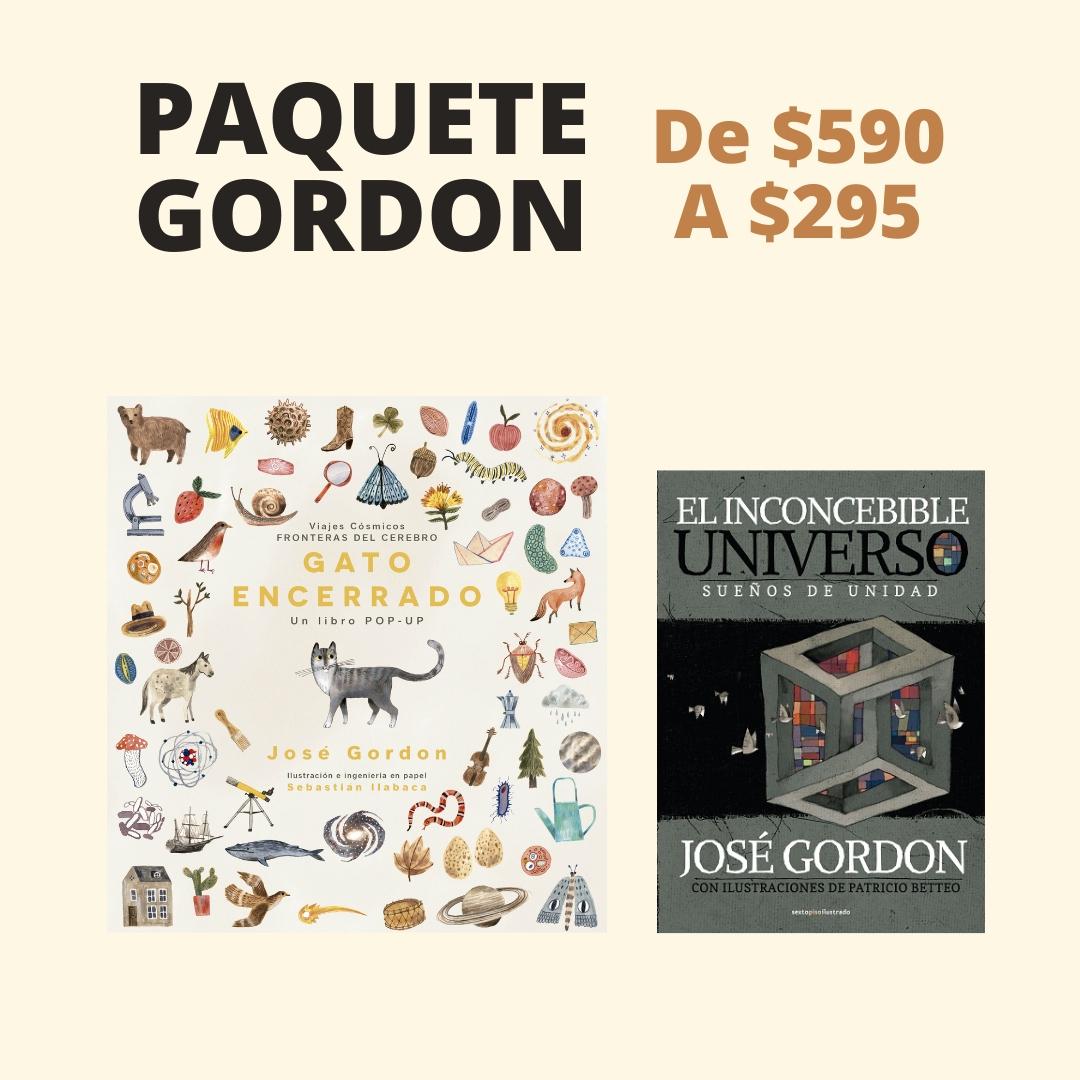 paquete-gordon