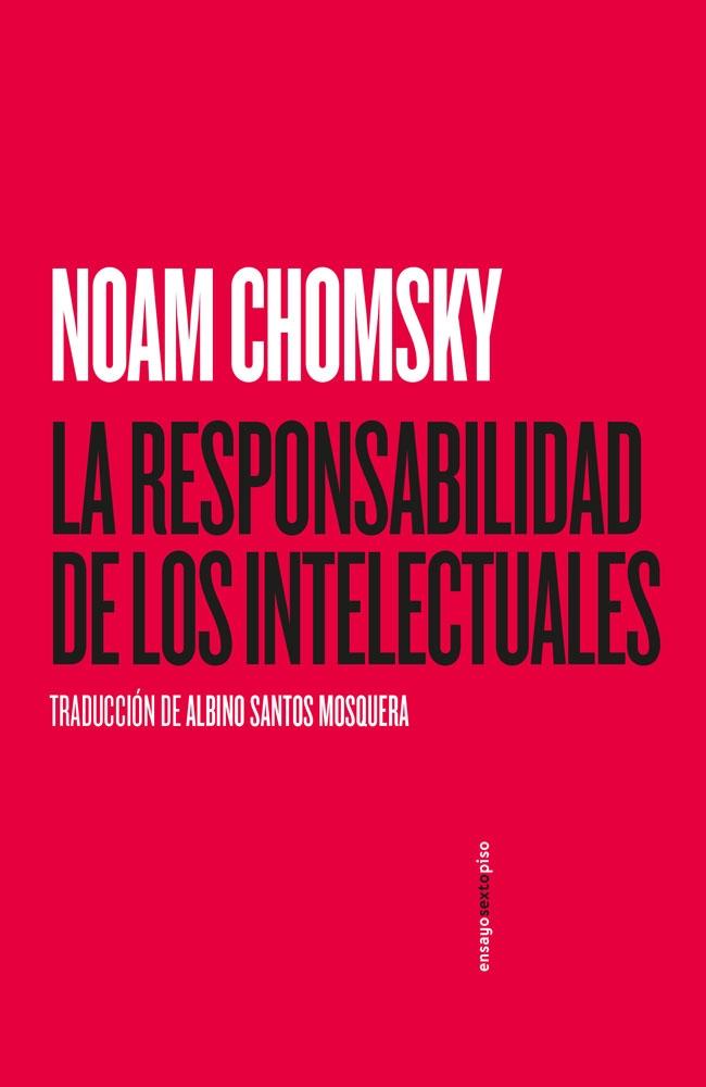 la-responsabilidad-de-los-intelectuales