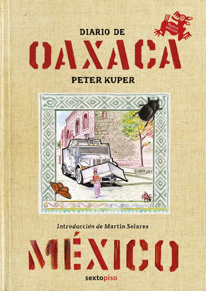 diario-de-oaxaca-3-ed