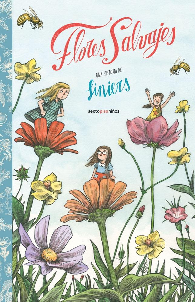 flores-salvajes