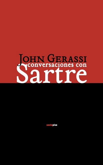 conversaciones-con-sartre