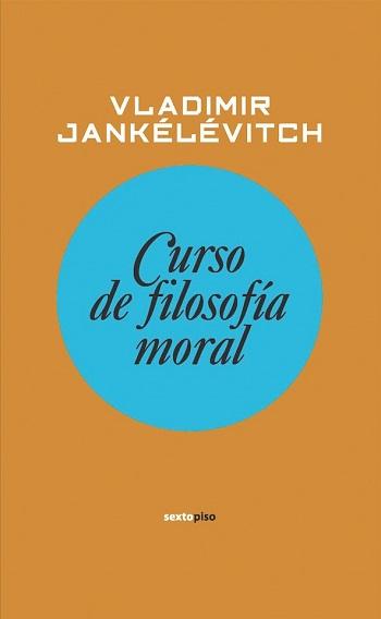 curso-de-filosofia-moral