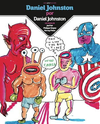 daniel-johnston-por-daniel-johnston